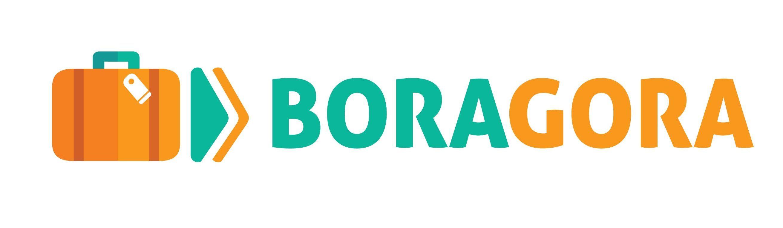 Portal Boragora