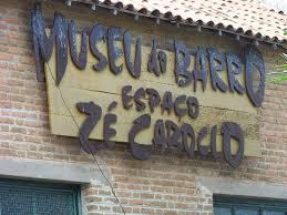 Museu do Barro em Caruaru também terá modificação no atendimento. (Foto: Reprodução)