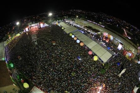 (Foto: Rafael Lima/PMC)