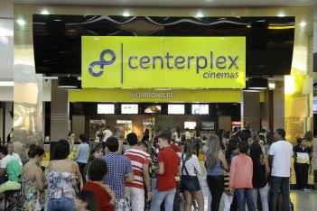 centerplex-caruaru-shopping_divulgacao