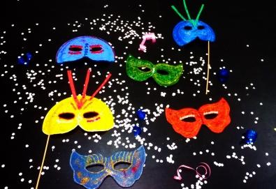 como-confeccionar-mascara-para-o-carnaval-jpg-1-jpg-2