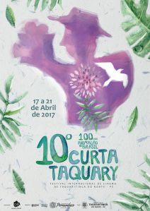 curta-taquary-2017