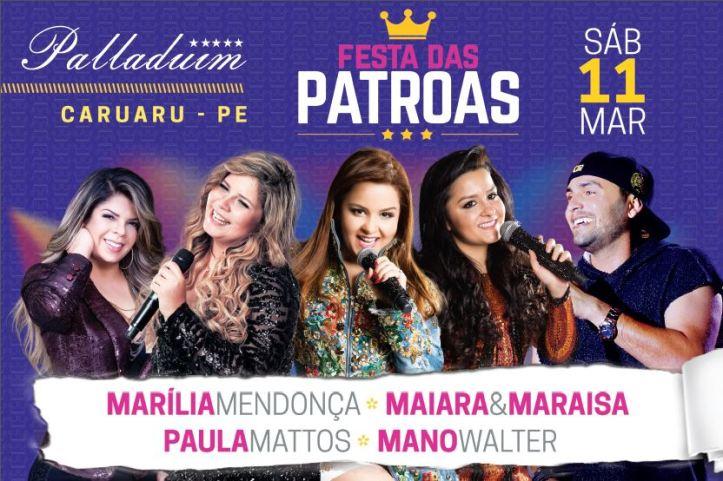 festa-das-patroas-divulgacao