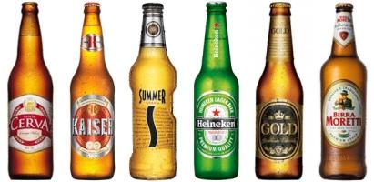 tipos-de-cerveja-lager