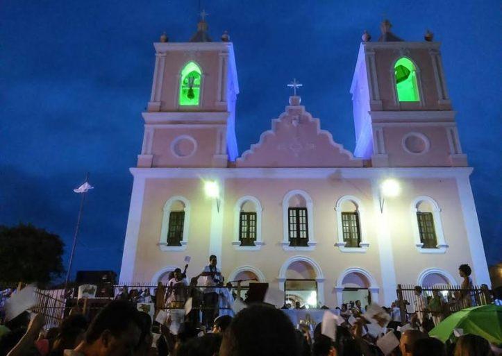 Fotos: Adriano Monteiro / Decom - PMA