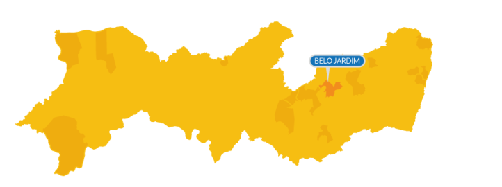 mapa-Belo-Jardim
