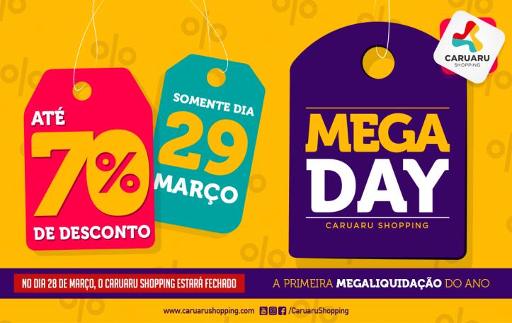 Mega Day