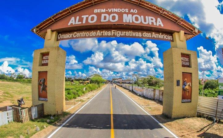 ALTO DO MOURA- FOTO-RAFAEL LIMA (2) (1)