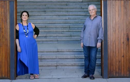 thumbnail_Foto II Francis e Olivia