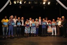 Governador Paulo Câmara entrega 2º Prêmio Ariano Suassuna de Cultura Popular e Dramaturgia16