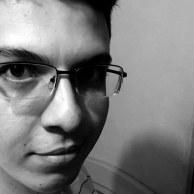 Walter Cavalcanti Costa - Professor de português, é autor do romance O Velocista