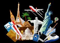 arlete-turismo-icone