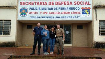 Reunião-Setuc-PM-AMSTT_140917_Divulgação